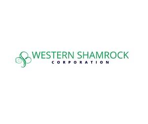 Western Finance