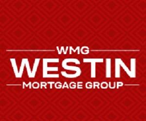 Westin Mortgage Group