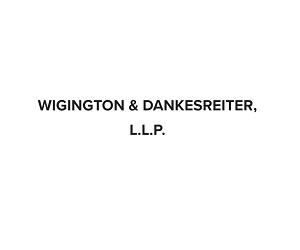 Wigington & Dankersreiter, LLP