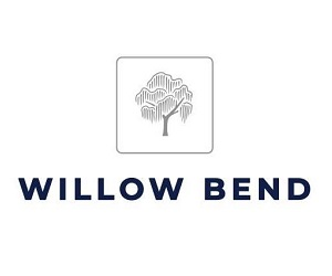 Willow Bend Mortgage Co.
